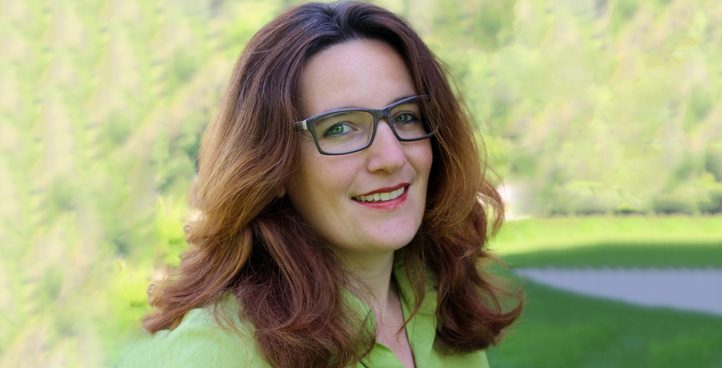 Barbara Kreiner