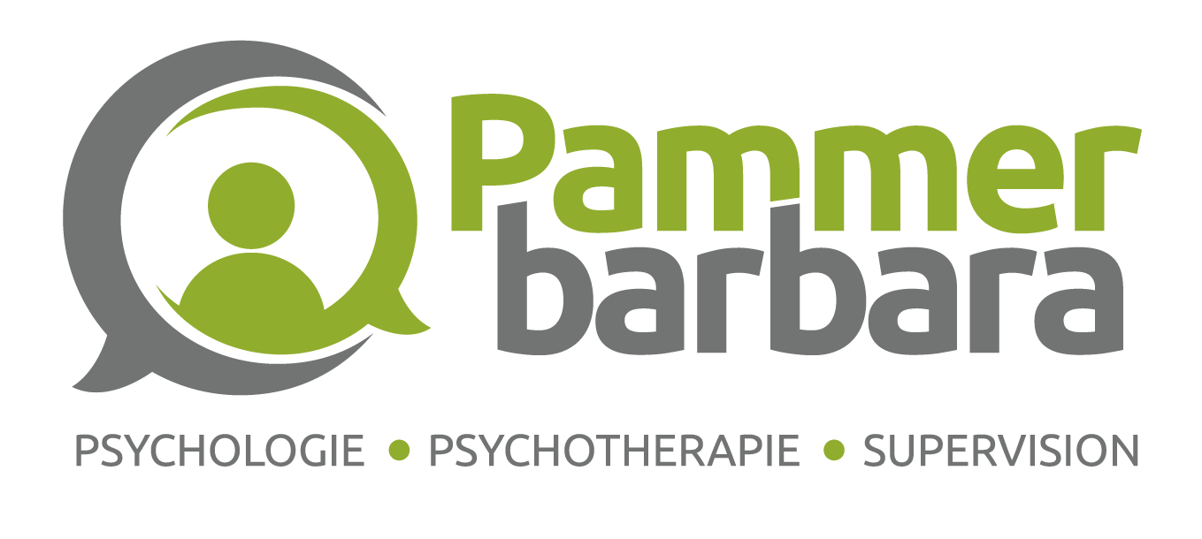 https://www.barbara-pammer.at/wp-content/uploads/2020/07/Barbara-Pammer-Logo.png