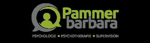 Mag. Dr. Barbara Pammer, MSc.